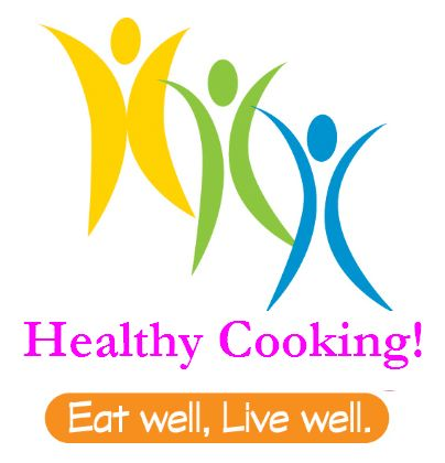 Healthy cooking classes fort worth