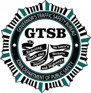 02-28-2008_GTSB_2008_Logo-Final